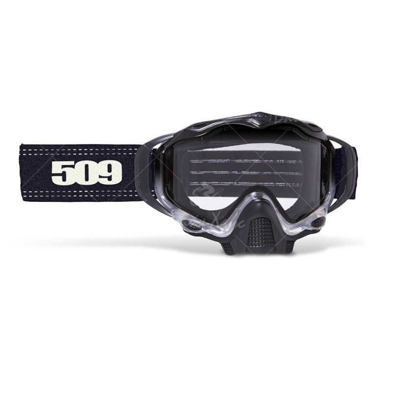ОЧКИ 509 SINISTER XL5 NIGHTVISION