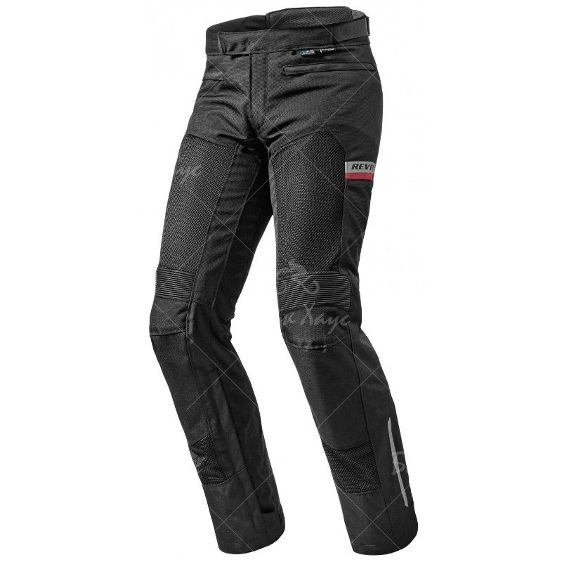 БРЮКИ TROUSERS TORNADO 2 FPT076 REVIT