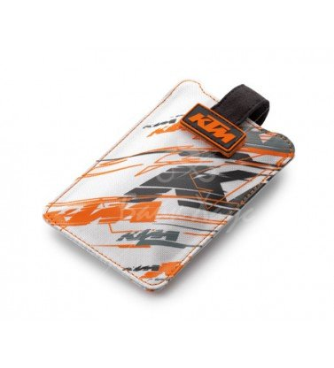 ЧЕХОЛ PHONE COVER GRAPHIC 3PW137440 KTM