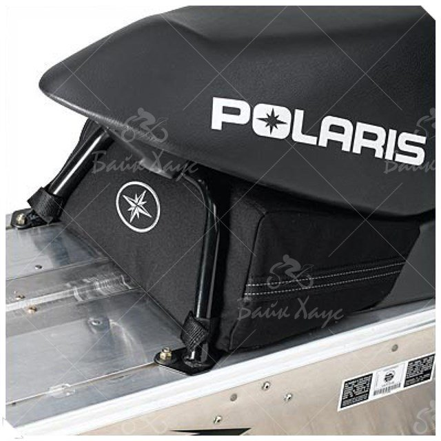 СУМКА POLARIS BAG UNDERSEAT (2876427)
