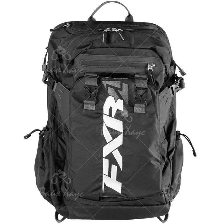 Где можно купить рюкзак с кенни эрго-рюкзак dilettante smart отзывы