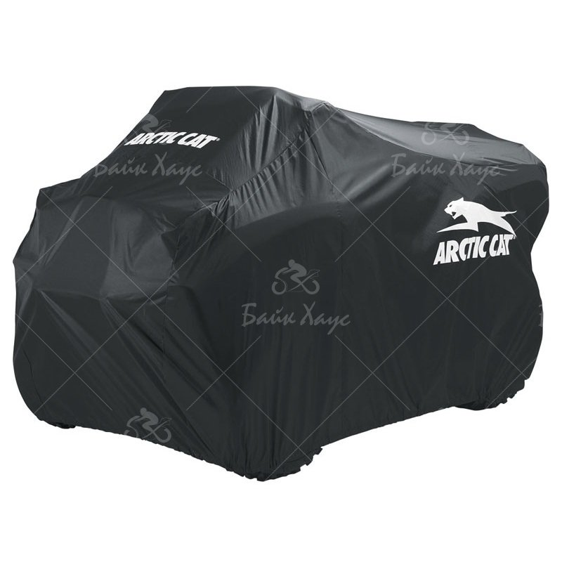 ЧЕХОЛ ДЛЯ КВАДРОЦИКЛА 1436-263 ARCTIC CAT