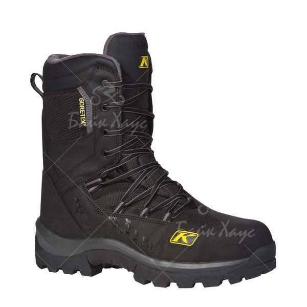 3108-001- БОТИНКИ/ADRENALINE GTX BOOT