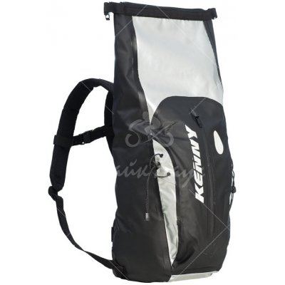 РЮКЗАК KENNY WATERPROOF BACK PACK 121-