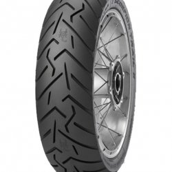 МОТОПОКРЫШКА 190/55ZR17 75W SCORPION TRAIL 2 M/C REAR PIRELLI TL 2527500