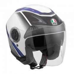 ШЛЕМ NEW CITYLIGHT URBAN RACE AGV