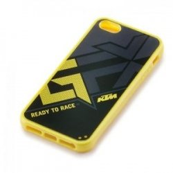 ЧЕХОЛ GFX PHONE COVER (3PW1575600) KTM