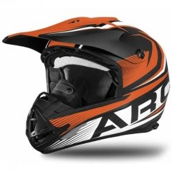 ШЛЕМ Arctic Cat MX Team Arctic ZR