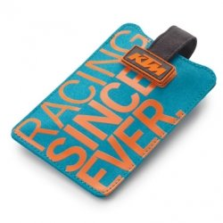 ЧЕХОЛ PHONE COVER RACE 3PW137430 KTM
