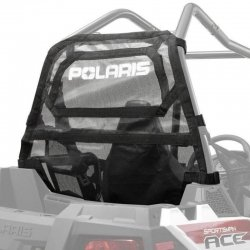 СЕТКА ЗАДНЯЯ 2879711 ДЛЯ POLARIS ACE