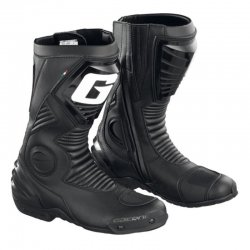 MOTOБОТЫ G-EVOLUTION FIVE 2425-001 GAERNE