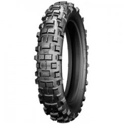 МОТОШИНА  MICHELIN TT 140/80-18 70R Enduro Competition VI Rear  M/C 563565