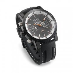 ЧАСЫ CHRONO WATCH (3PW1571600) KTM