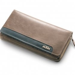 КОШЕЛЕК LEATHER WALLET (3PW1572400) KTM
