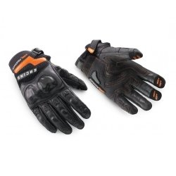 ПЕРЧАТКИ RADICAL X GLOVES KTM